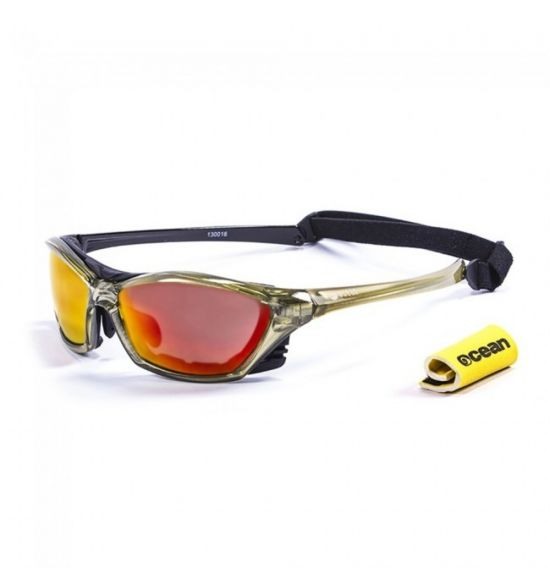 Ocean Lake Garda Sunglasses