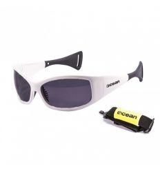 Ocean Mentaway Sunglasses