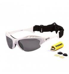 Ocean Mauricio Sunglasses