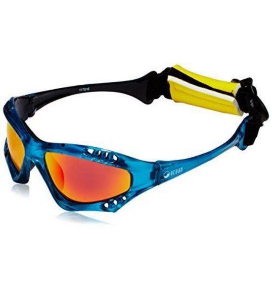 Ocean Australia Sunglasses