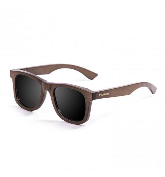 Ocean Victoria Sunglasses