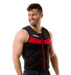 JOBE Hybrid Comp Vest Men