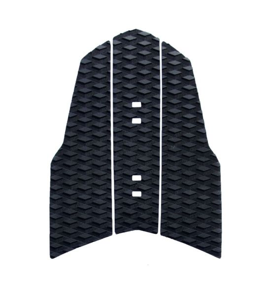 Core Ripper 3/Green Room Front traction pad