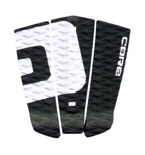 Core 720 Rear traction pad