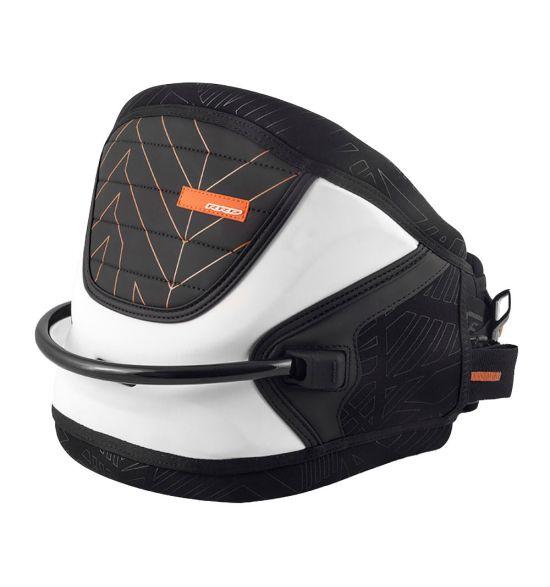 RRD Sense K harness