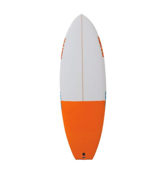 Naish Hover Comet PU 2019 Surf Foilboard