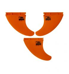 RRD K4 Thruster set L