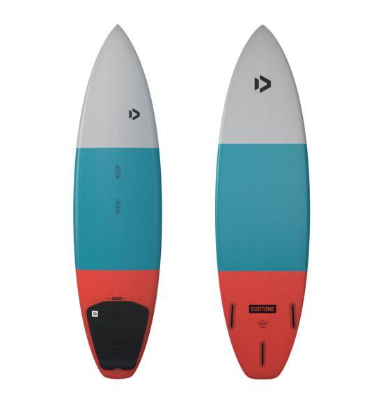 Duotone Wam 2019 Surfboard