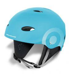 Neilpryde Helmet Freeride 2019