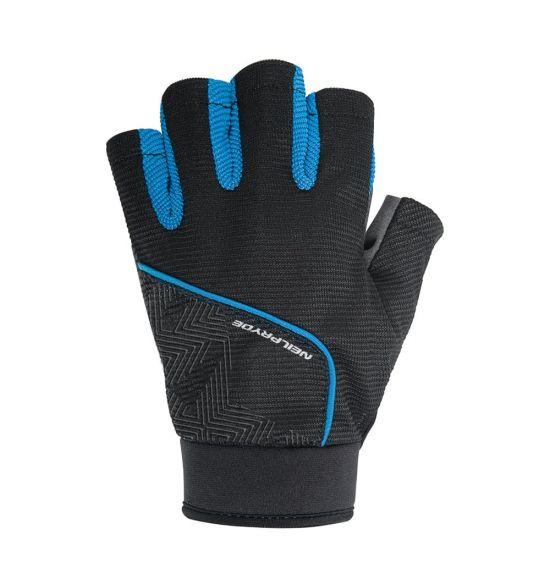 Neilpryde Half Finger Amara Glove 2019