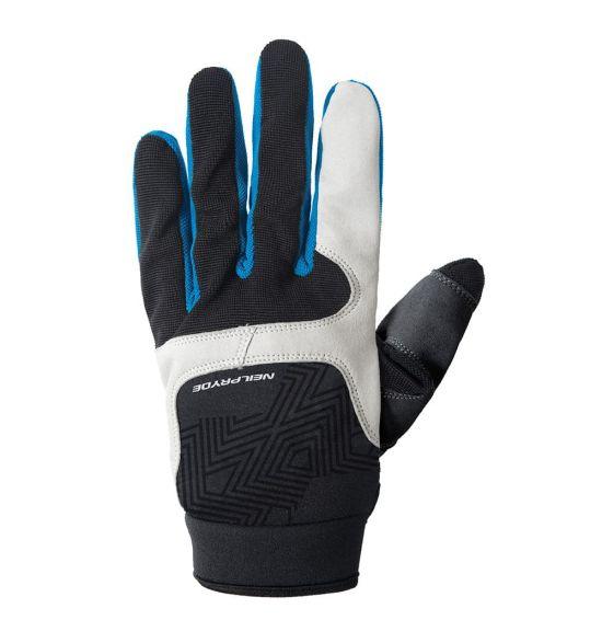 Neilpryde Neo Amara Glove 2019