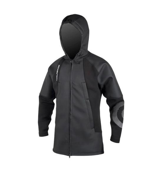 Neilpryde Stormchaser Neo Jacket Men 2019