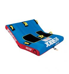 JOBE Kick Flip Towable 2P