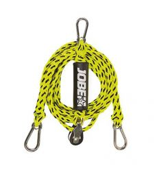 JOBE Watersports Bridle with Pulley 12' 2P