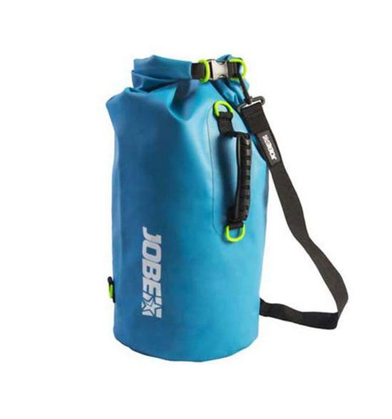 JOBE Dry Bag 40L