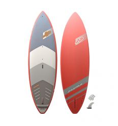 """JP SUP Surf PRO 7'6"""" 2019"""