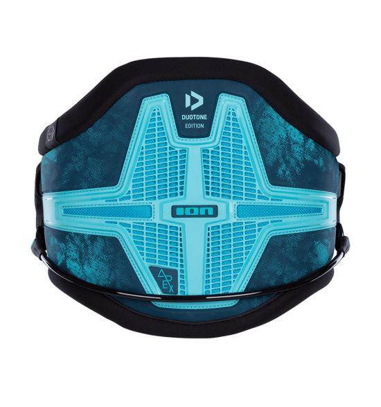Duotone Apex 7 2019 harness