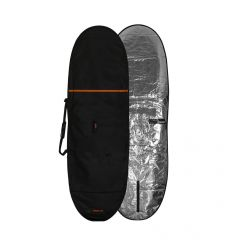 RRD SUP BoardBag