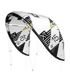 Core XR6 LW kite