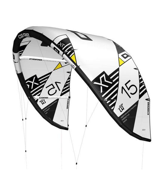 Core XR6 LW kite