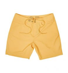 MANERA GAMBAS BOARDSHORT WHEAT