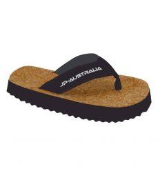 JP Beach sandals