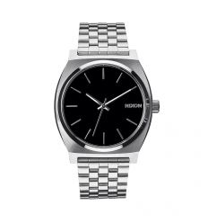 NIXON Time Teller 37mm Black