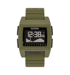NIXON Base Tide Pro 42mm Surplus