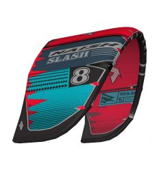 Naish Slash 2020 kite