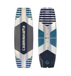 Cabrinha Ace Hybrid 2020 kiteboard