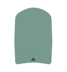 F-One Front Pad Slice Pro Bamboo