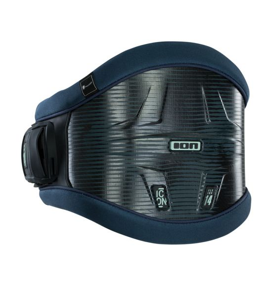 ION Icon Curv 14 2020 harness