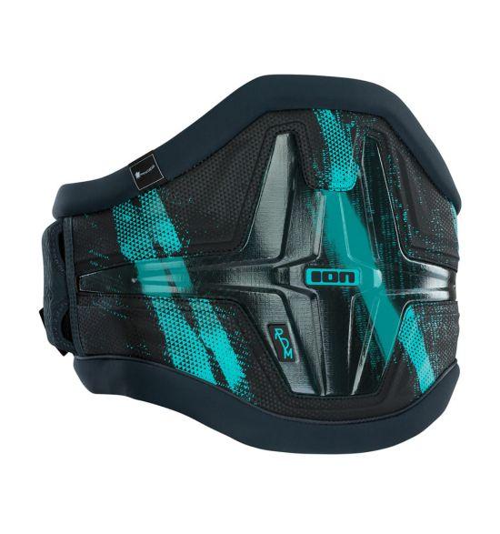ION Radium 8 2020 harness