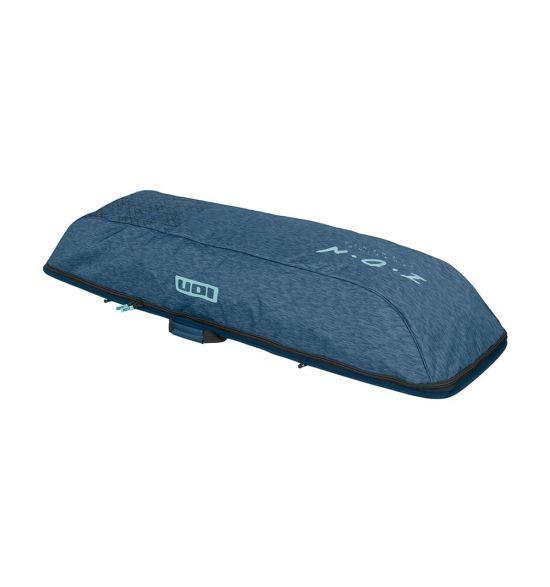 ION Wakeboardbag CORE 2020