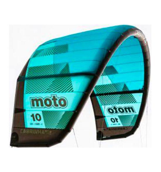 Cabrinha Moto 2019 kite