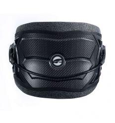 Prolimit Vapor Composite Harness