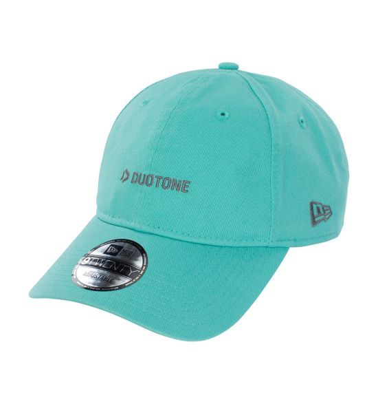 Duotone New Era Cap 9Twenty Cloud 2020