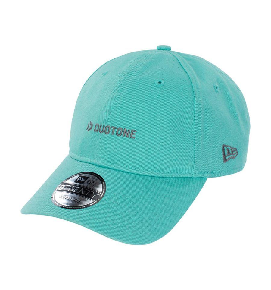 DuoTone New Era Surf Cap