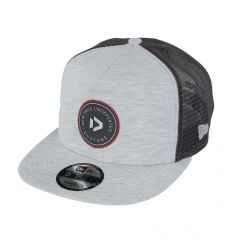 Duotone New Era Cap 9Fifty A-Frame Circle 2020