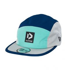 Duotone New Era Cap Adj. Refresh 2020