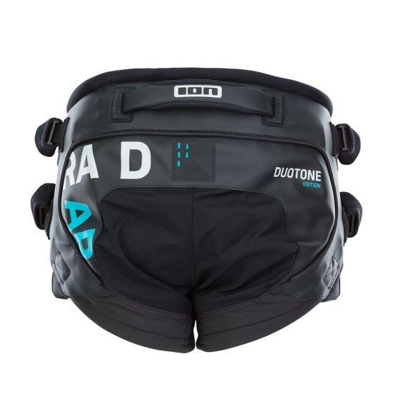 Duotone Radar 2020 harness