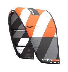 RRD Obsession y25 2020 kite