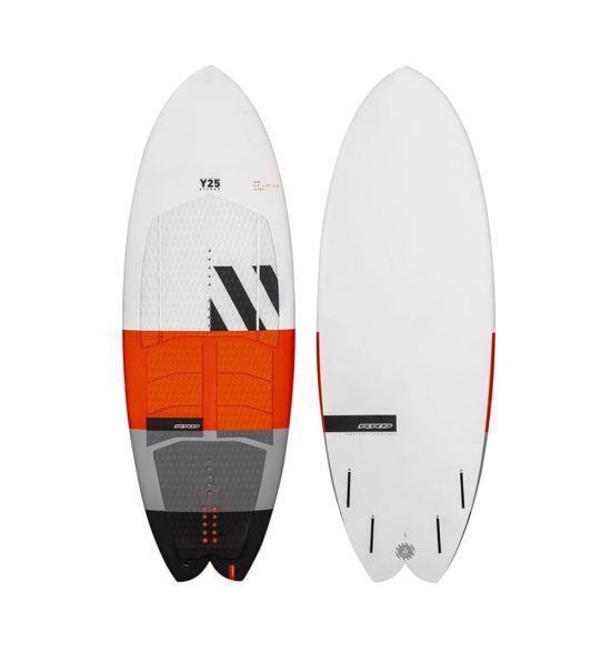RRD Ace LTE y25 2020 surfboard