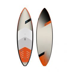"JP Surf IPR 7'6"" 2020 SUP"