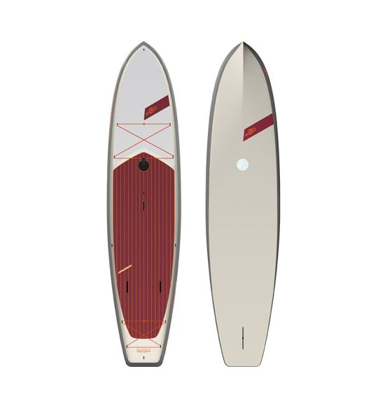 """JP Outback AST 10'6"""" 2020 SUP"""