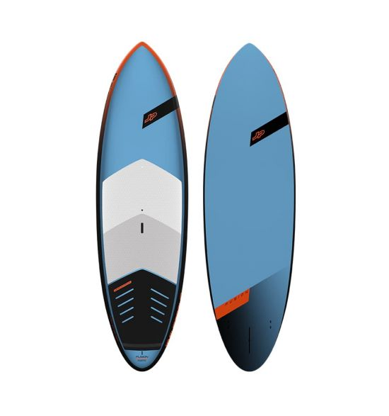 """JP Fusion IPR 10'8"""" 2020 SUP"""