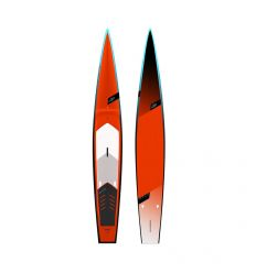 "JP Flatwater Race PRO 14'0""x21.5"" 2020 SUP"