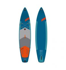 "JP Allroundair LE 3DS 10'6"" 2020 Inflatable SUP"
