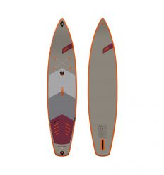 "JP Cruisair LE 12'6"" 2020 Inflatable SUP"