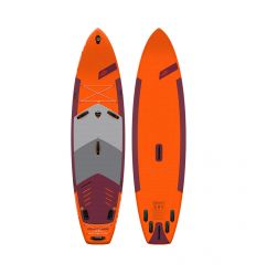 JP Adventurair SE 3DS 12' 2020 Inflatable SUP
